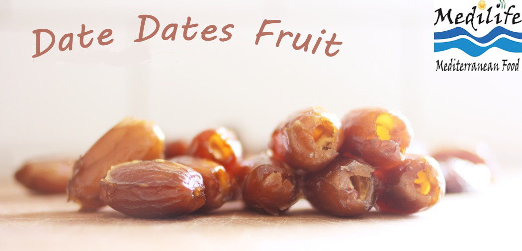 dates fruit escorte date